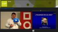 Marek_Herman_video_ppt