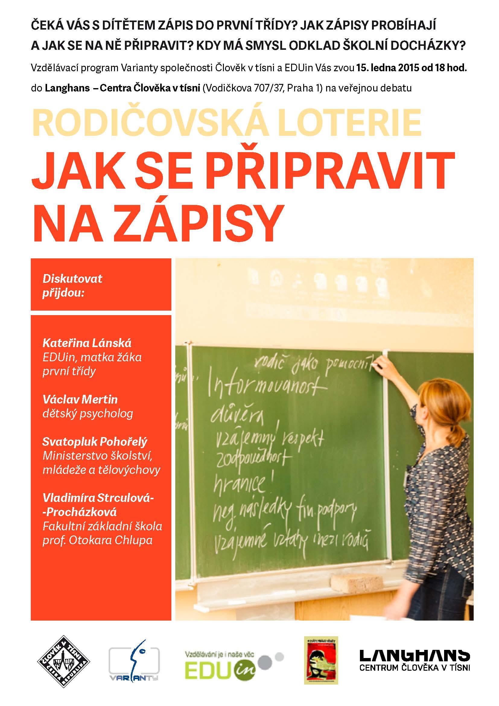 pdfs_281
