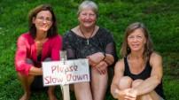 rsz_please_slow_down-470x313