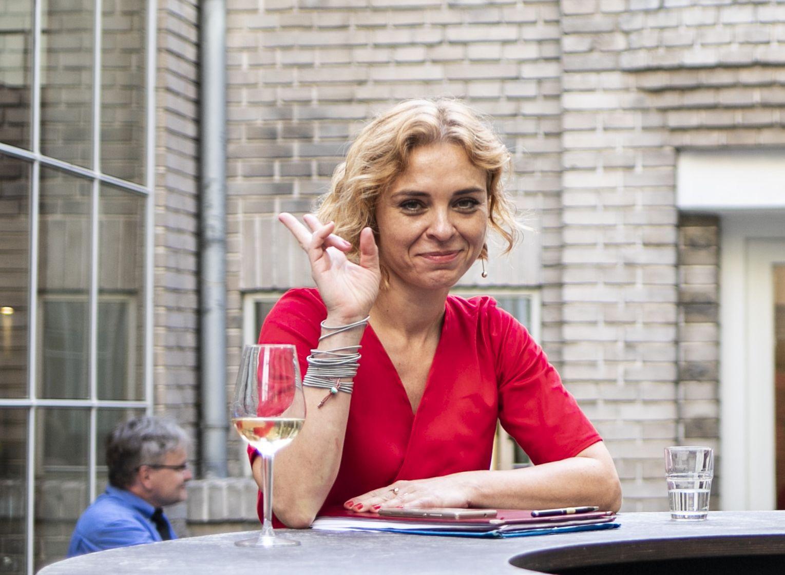 FOTO Kateřina Lánská, EDUin