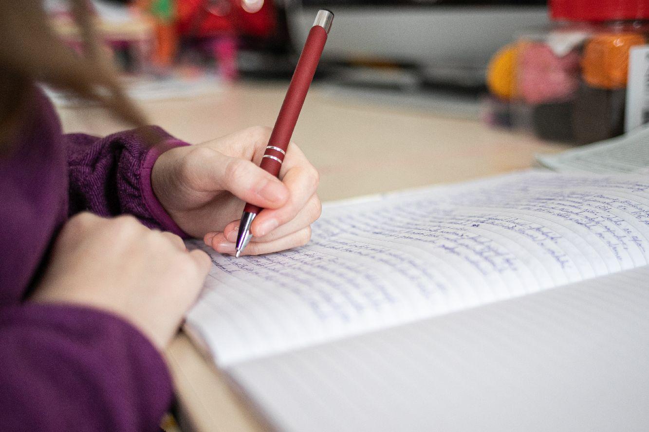 Žáky i jejich rodiče trápí nejistota kolem přijímacích zkoušek.