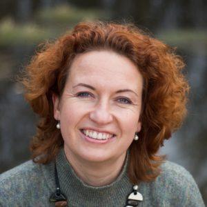 Markéta Vokurková