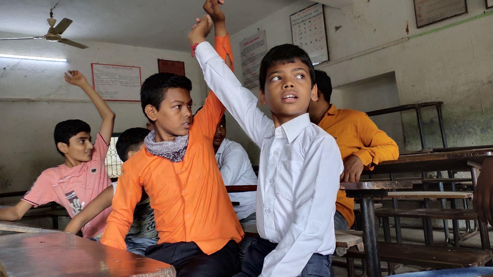 TIMSS ověřuje u devítiletých a třináctiletých dětí, co je základní škola naučila v matematice a přírodovědě. Cyklu 2019 se účastnilo 58 zemí a 6 srovnávacích regionů pro 4. ročníky a 39 zemí a 7 srovnávacích účastníků pro 8. ročníky.