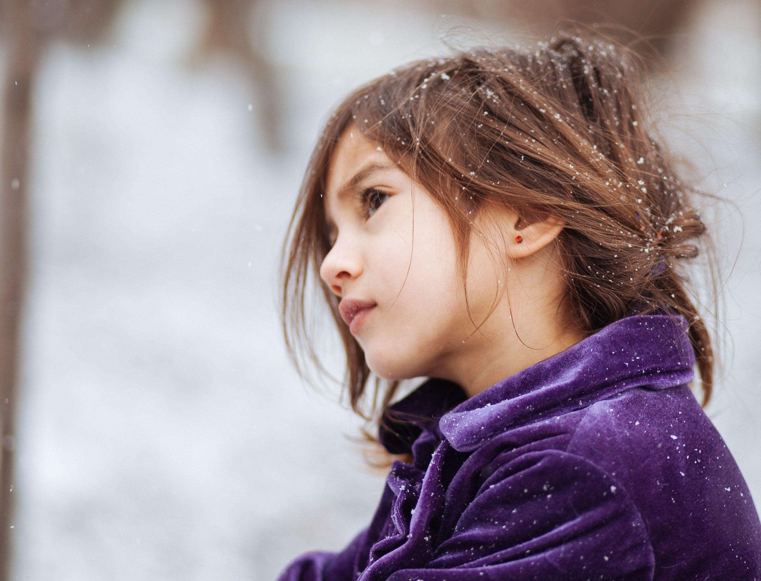 Ačkoliv je rozpad rodiny velmi běžnou záležitostí, přesto se jedná u dětí o jeden z největších životních stresorů.