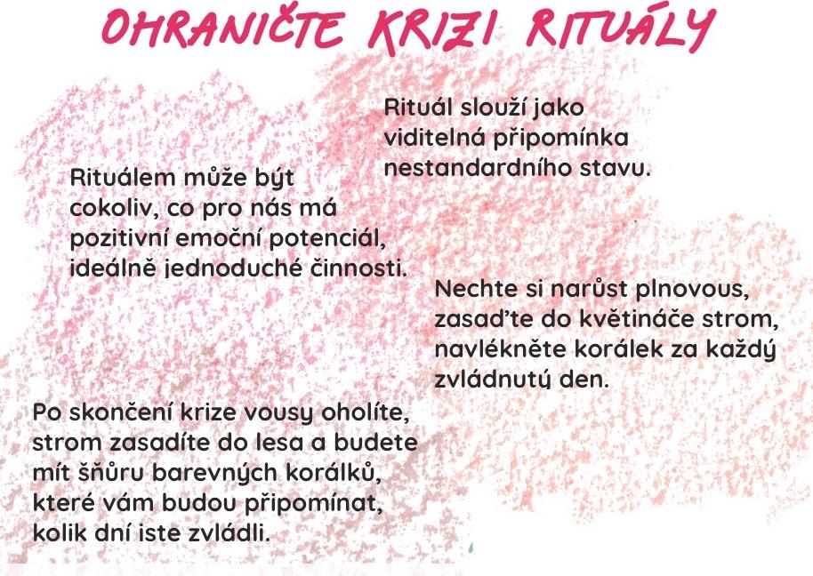 Pár nápadů z webu zmuzesvic.cz. REPRO: zmuzesvic