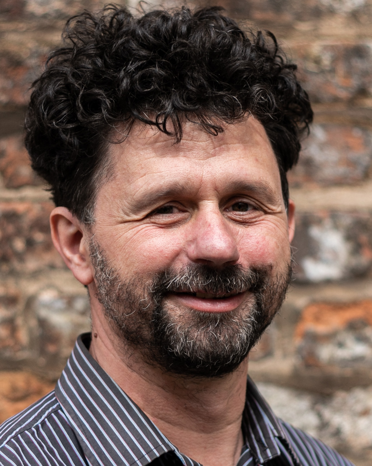 Petr Kulíšek.