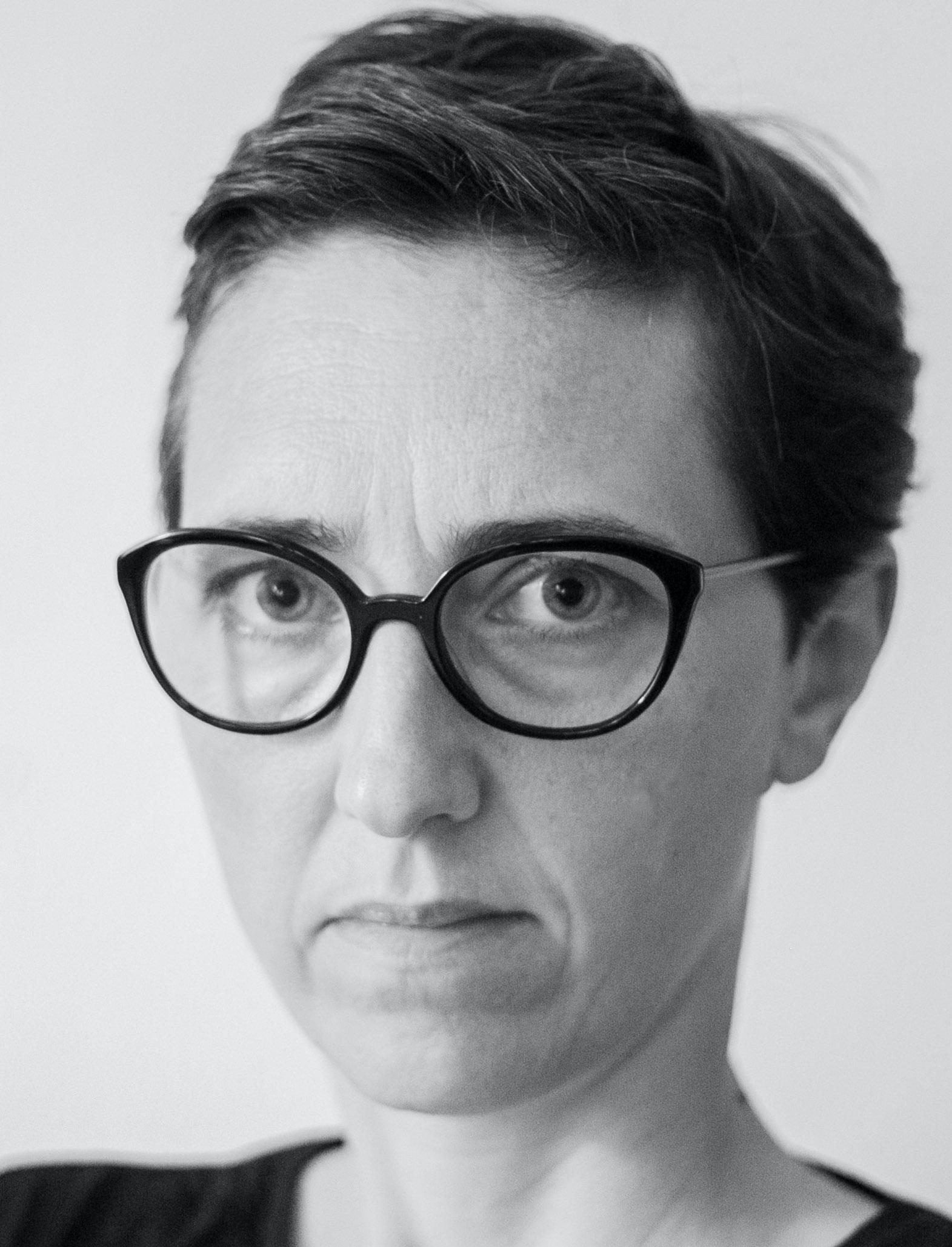 Kateřina Lánská.