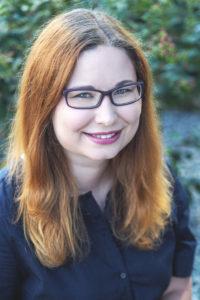 Marie Salomonová je spoluzakladatelkou neziskovky Nevypusť duši, jejímž cílem je zlepšení informovanosti Česka v oblasti duševního zdraví a systematické šíření osvěty, destigmatizace a prevence psychických onemocnění.